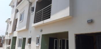 Lovely One Bedroom Flat, Silverbird Road, Ilasan, Lekki, Lagos, Mini Flat for Rent