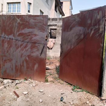 585sqm Plot of Ready to Build Land, Shangisha, Gra Phase 2, Magodo, Lagos, Residential Land for Sale