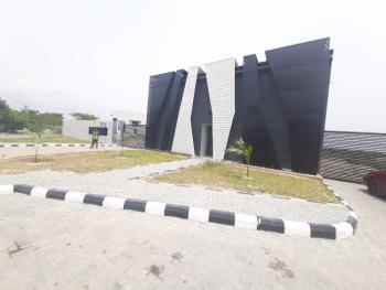 Already Developed Luxurious Estate Located in a Serene Neighbourhood., Awoyaya, Ibeju Lekki, Lagos, Land for Sale