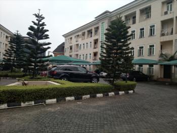Luxury 4 Bedroom Terrace + Bq, Off Gerald Road, Ikoyi, Lagos, Terraced Duplex for Rent