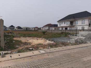 1300sqm of Land with Global C of O Title, Mayfair Garden Estate, Awoyaya, Ibeju Lekki, Lagos, Residential Land for Sale