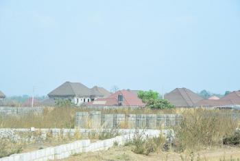 Elegant Land, Mowe Town, Ogun, Mixed-use Land for Sale
