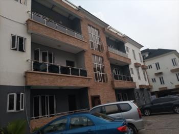 Lovely 3 Bedroom Flat, Off Gerald Road, Ikoyi, Lagos, Flat for Sale