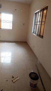 Spacious 3 Bedrooms Flat, Hopeville Estate, Sangotedo, Ajah, Lagos, Flat for Rent