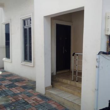 Standard Miniflat, Osapa, Lekki, Lagos, Mini Flat for Rent