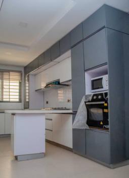 New Luxury  Serviced Flats, Shoreline Estate Off Alexander Road, Ikoyi, Lagos, Flat / Apartment for Rent