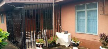 Executive 4 Bedroom Bungalow Plus Bq, Close 60, Satellite Town, Ojo, Lagos, Detached Bungalow for Sale