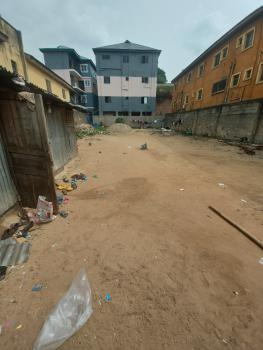 Land in a Secured Location, Ogudu, Lagos, Residential Land for Sale