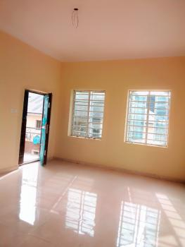 1 Bedroom Luxury Apartment, Blenco, Sangotedo, Ajah, Lagos, Mini Flat for Rent