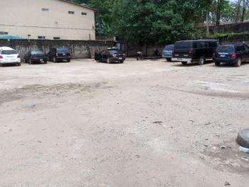 Vacant Land Measuring 1107.686sqm with C of O, Gowon Estate, Ipaja, Lagos, Mixed-use Land for Sale