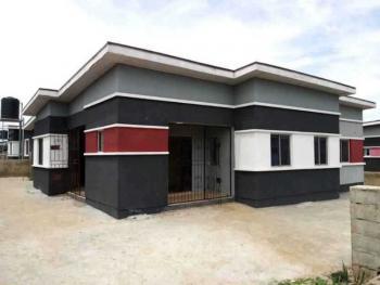 Investment Hotspot for Nigerians in Diaspora  ( 3 Years Plan/ Promo), Mowe Ofada, Ogun, Detached Bungalow for Sale