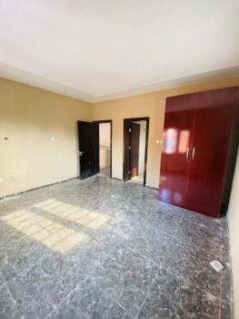 24 Hours Power Serviced Estate, Cardogan Estate, Shoprite Road, Osapa, Lekki, Lagos, Semi-detached Duplex for Rent
