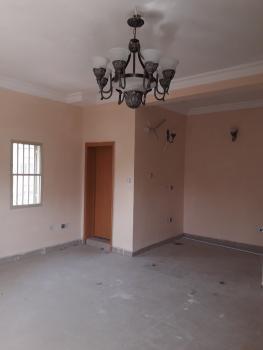 2 Bedroom Penthouse, Osapa, Lekki, Lagos, Flat for Rent