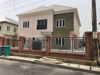 Detached House with 24 Hours Power, Stillwater Garden, Ikate, Lekki, Lagos, Detached Duplex for Rent