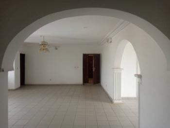 Excellent 3 Bedroom Apartment, By Anthony Enahoro, Utako, Abuja, Flat for Rent