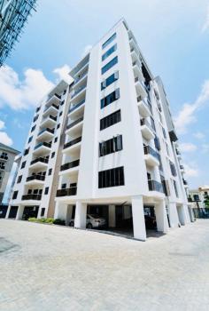 3 Bedroom Apartment + Bq, Banana Island Road (riverside), Banana Island, Ikoyi, Lagos, Flat / Apartment for Sale