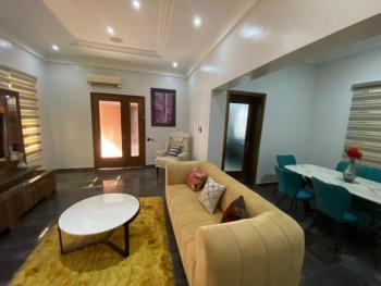 Five Bedroom  Duplex with Pool, Lekki Phase 1, Lekki, Lagos, Terraced Duplex Short Let