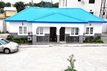 10 Units of Fully Furnished 1 Bedroom Apartments, Bwari, Abuja, Detached Bungalow for Sale