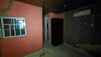 Neat Lovely Spacious and Luxurious Self Contain Apartment, Ilasan, Lekki, Lagos, Self Contained (single Rooms) for Rent