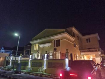 6-bedroom Mansion, Off 2nd Avenue, Banana Island, Ikoyi, Lagos, Detached Duplex for Sale