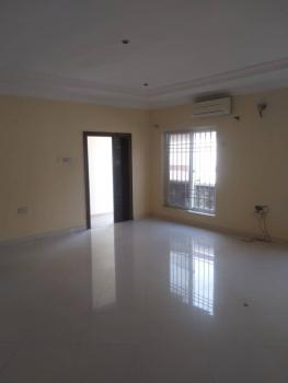 a Well Maintained Two Bedroom Bungalow, Pearl Garden Estate, Sangotedo, Ajah, Lagos, Detached Bungalow for Sale