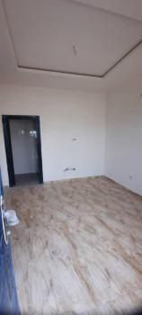 Serviced Newly Built Miniflats (a Room and Parlor), Ilaje, Ajah, Lagos, Mini Flat for Rent