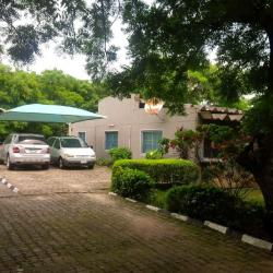 3 Bedroom Bungalow With Bq On 880 Square Metres Of Land, Lekki, Lagos, Detached Bungalow for Sale