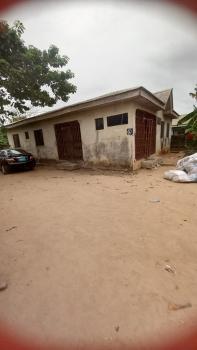 Three Bedroom Flat, Isashi, Ibeshe, Ikorodu, Lagos, House for Sale