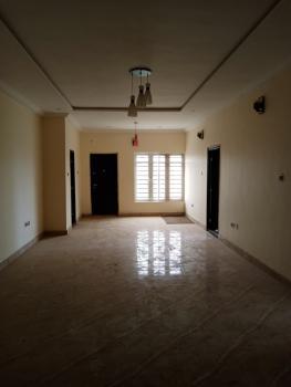 Luxurious Spacious 2 Bedroom, Beside Destiny Homes, Abijo, Lekki, Lagos, Flat / Apartment for Rent