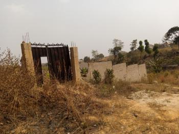 Land, Barr Ikpeama, Enugu, Enugu, Residential Land for Sale