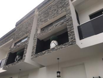 4 Bedroom Detached Duplex with Excellent Facilities and Bq, Ikota Villa Estate, Lekki Phase 2, Lekki, Lagos, Detached Duplex for Sale