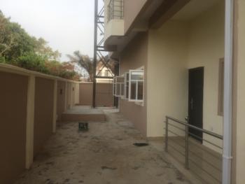 4 Bedrrom Detached Duplex with Excellent Facilities, Beechwood Estate, Ibeju Lekki, Lagos, Detached Duplex for Sale