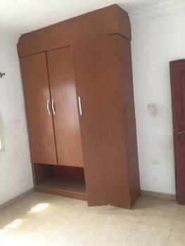 Decent 3 Bedroom Flat in a Serene Environment, Baruwa, Ologolo, Lekki, Lagos, Flat for Rent