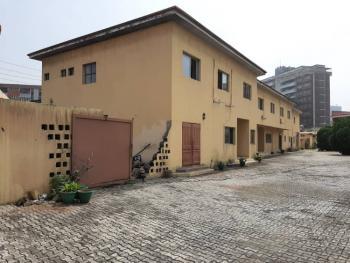 4300sqm Liason Office, Victoria Island (vi), Lagos, Office Space for Sale