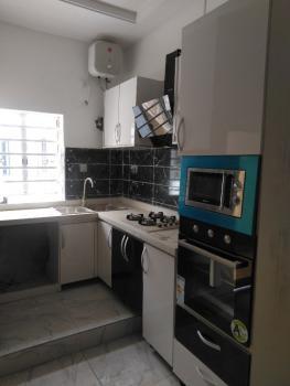Luxury One Bedroom Apartment with Exquisite Finishing, Agungi, Lekki, Lagos, Mini Flat for Sale