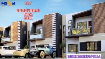 Estate Land, Kyami, Abuja, Residential Land for Sale