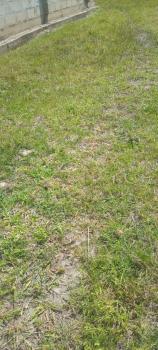Affordable Plots of Land, Pendulum Garden Estate Orofun Village, Ibeju Lekki, Lagos, Commercial Land for Sale