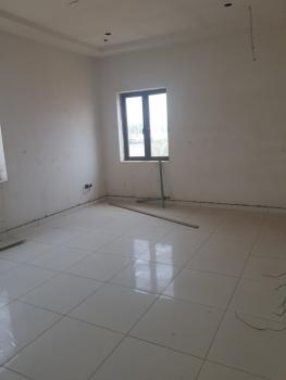 4 Bedrooms Terrace with 2 Sitting Rooms, Jahi, Abuja, Flat for Rent