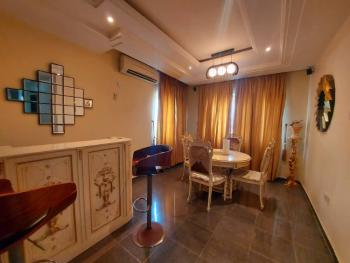 Exquisitely Furnished 3 Bedroom Penthouse Apartment, Primewater View Gardens 1, Ikate Elegushi, Lekki, Lagos, Flat Short Let