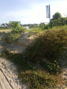 Land, Lekki Crystal Park Estate Okunlofi Town, Ibeju Lekki, Lagos, Commercial Land for Sale