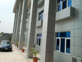 Nicely Built Standard 55 Bedrooms Hotel with Excellent Facilities, Bwari Sub Urban District, Bwari, Abuja, Hotel / Guest House for Sale