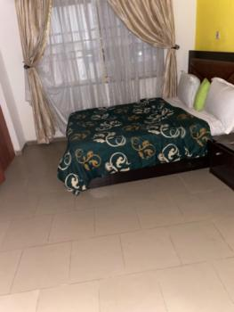 Classic Self Contained, Ikate Elegushi, Lekki, Lagos, Self Contained (single Rooms) for Rent