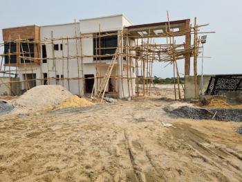 Executive Buy & Build Estate Land for Smart Investors, Okun Ajah, By Abraham Adesanya, Lekki Scheme 2, Okun-ajah, Ajah, Lagos, Mixed-use Land for Sale