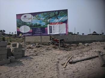 Land, Maplewoods Forte Estyo, Ibeju Lekki, Lagos, Residential Land for Sale
