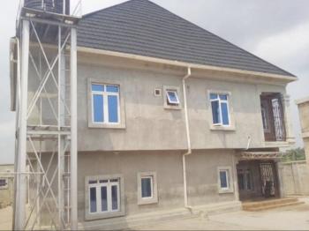 5 Bedrooms Detached Duplex, Omole Phase2 Extension, Olowora, Omole Phase 2, Ikeja, Lagos, Detached Duplex for Sale