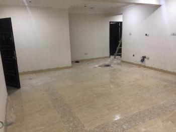 2 Bedroom Apartment, Osapa London, Osapa, Lekki, Lagos, Flat / Apartment for Rent