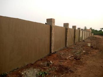 2 Bedroom Apartment, Oyin Garden Estate, Mowe Town, Ogun, Terraced Duplex for Sale