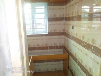 One Bedroom Apartment, Agungi, Osapa, Lekki, Lagos, Mini Flat for Rent