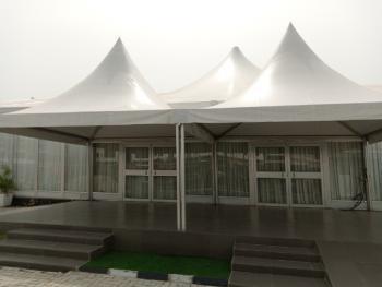 Exclusive Event Centre, Lysenko Street, Lekki, Lagos, Hall for Rent
