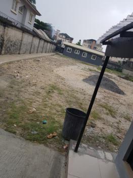 a Room Self Contained, Oniru Estate, Oniru, Victoria Island (vi), Lagos, Self Contained (single Rooms) for Rent